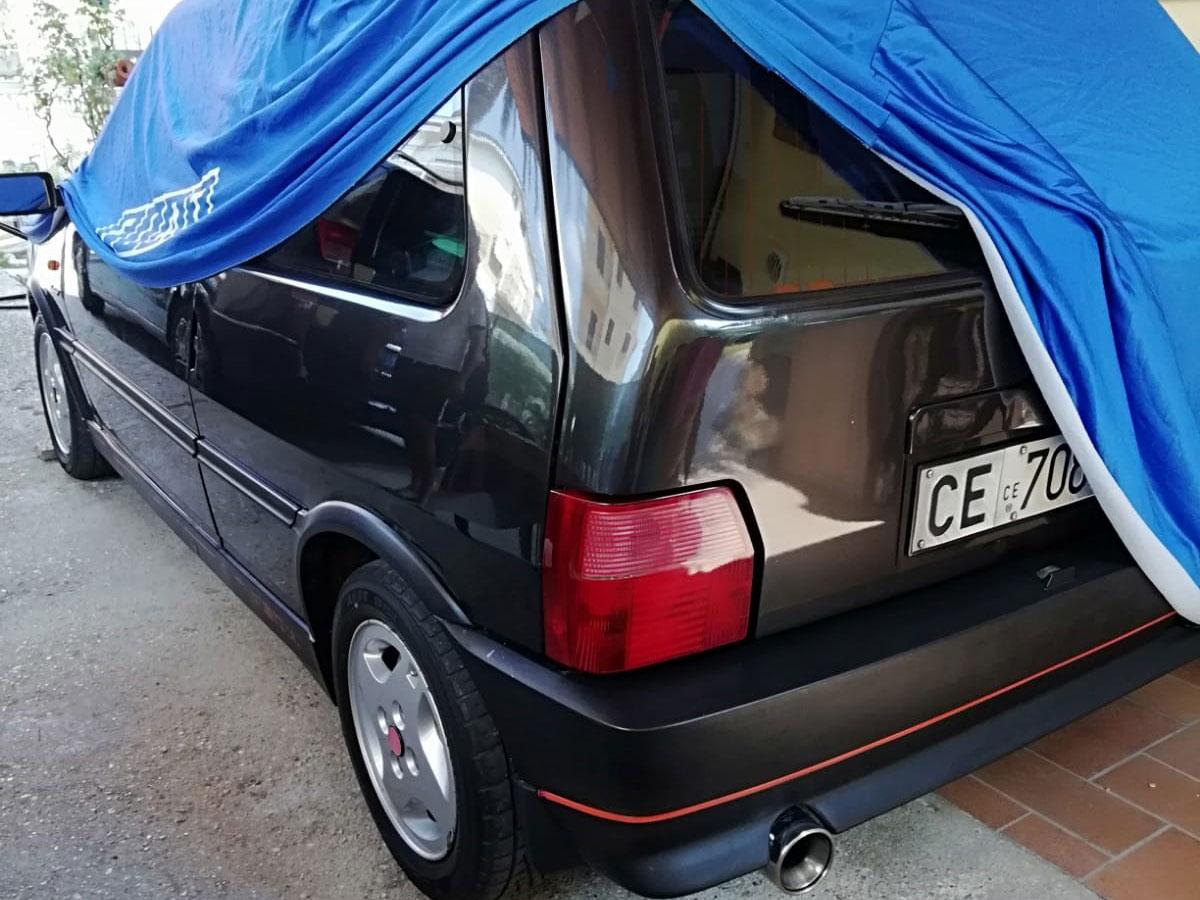 fiat-uno-turbo-2.1