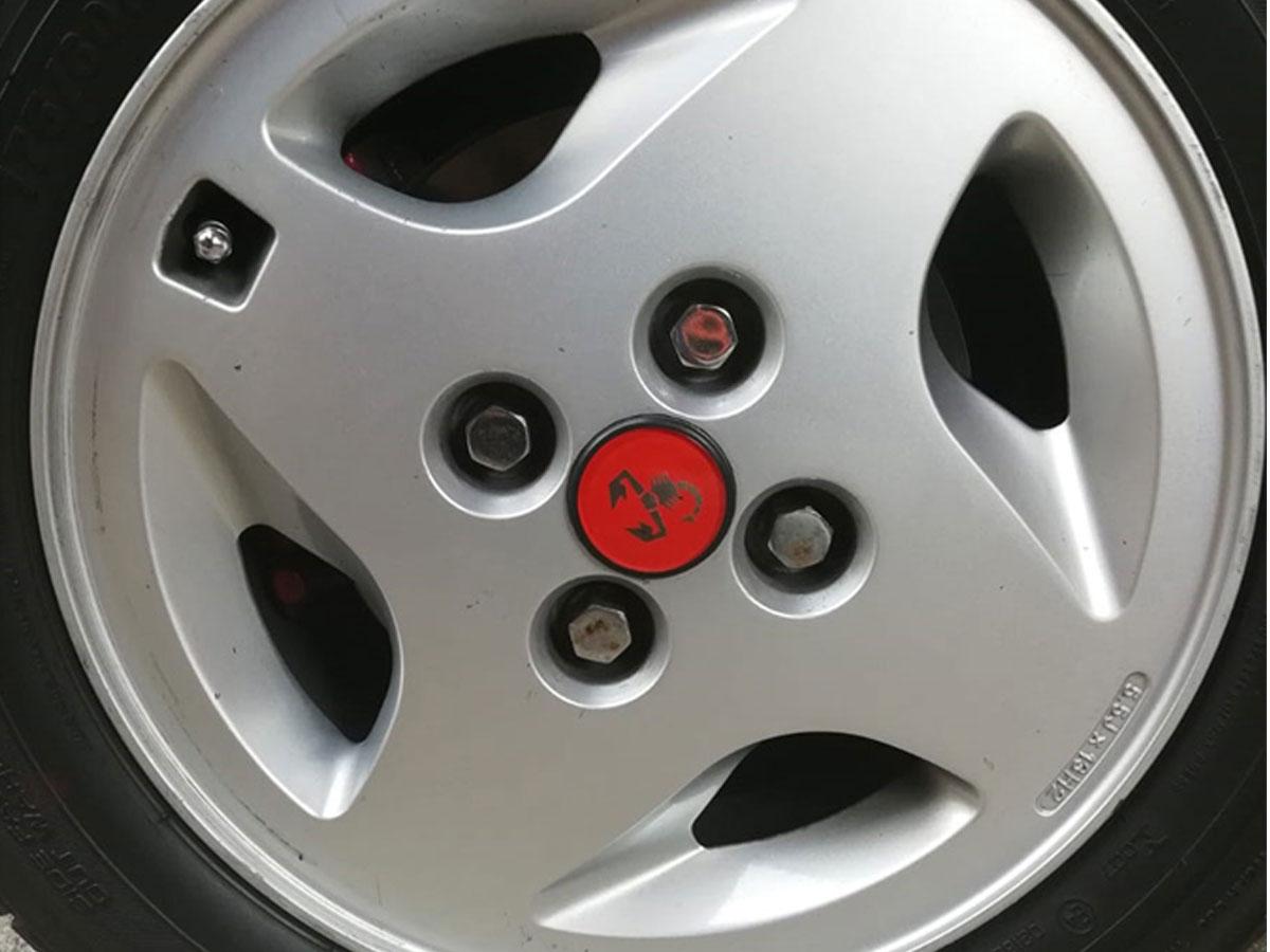 fiat-uno-turbo-4.4