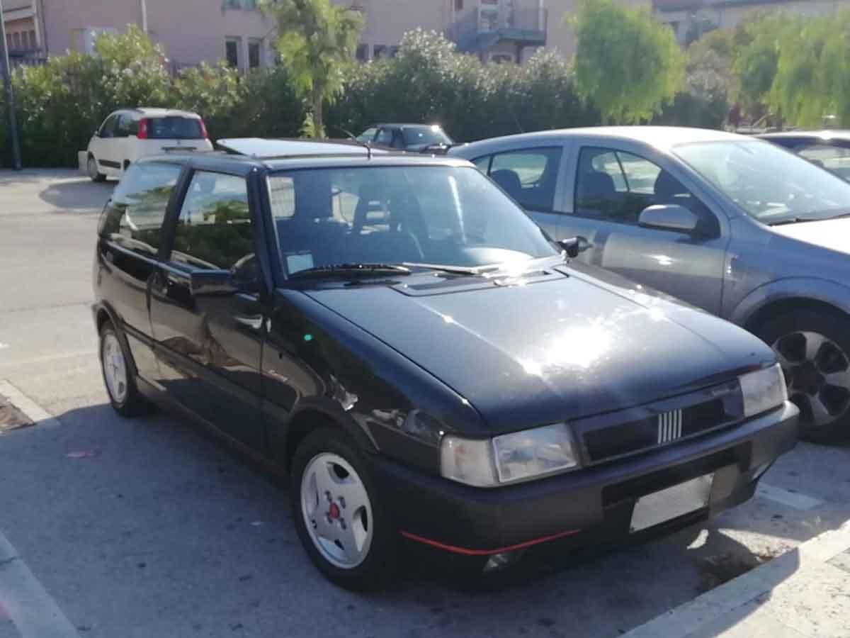 fiat-uno-turbo-5.1